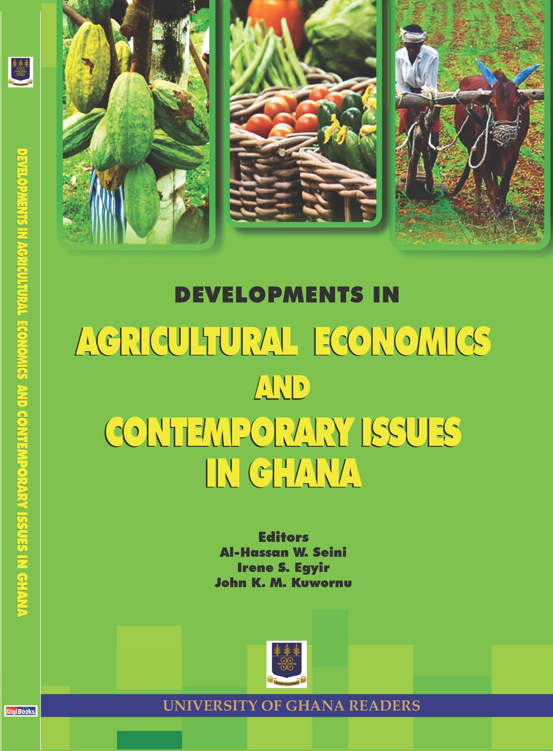 DEVELOPMENTS-IN-AGRICULTURAL-ECONOMICS-AND-CONTEMPORARY-ISSUES-IN-GHANA