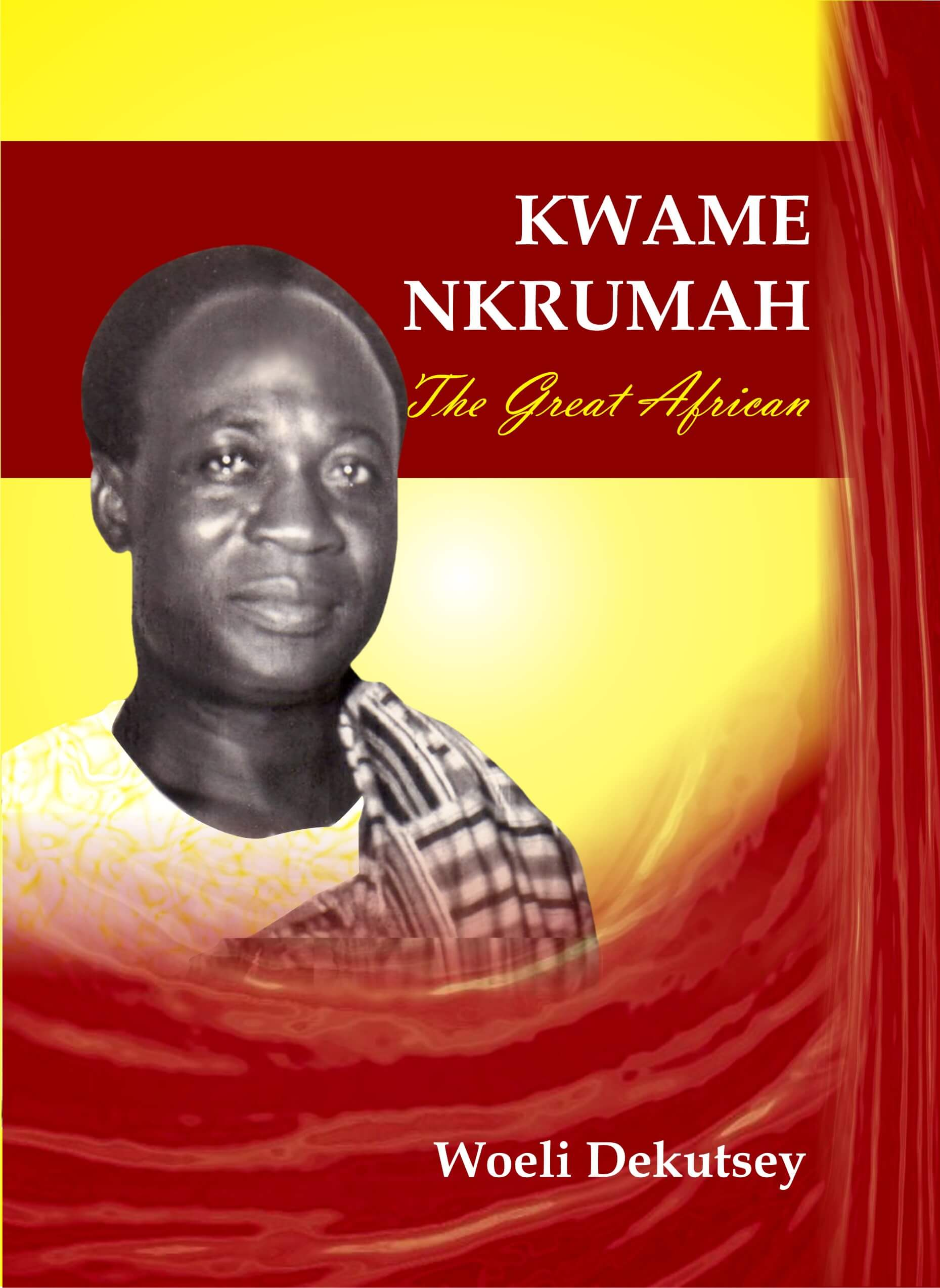 KWAME-NKRUMAH-The-Great-African
