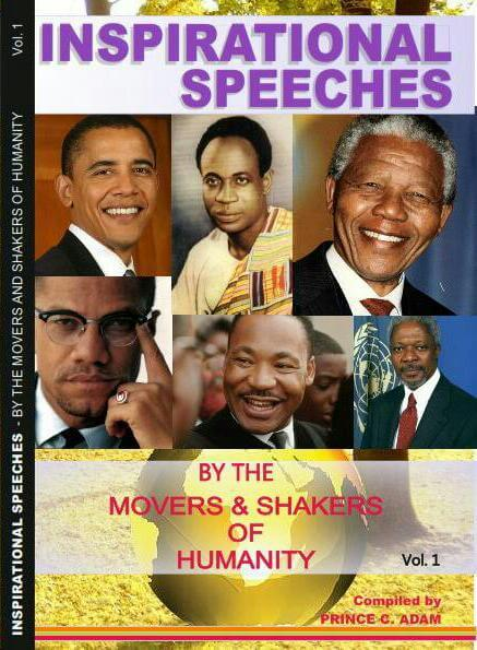 Inspirational-Speeches-By-The-Movers-&-Shakers-of-Humanity