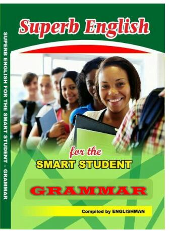 SUPERB-ENGLISH-FOR-THE-SMART-STUDENT