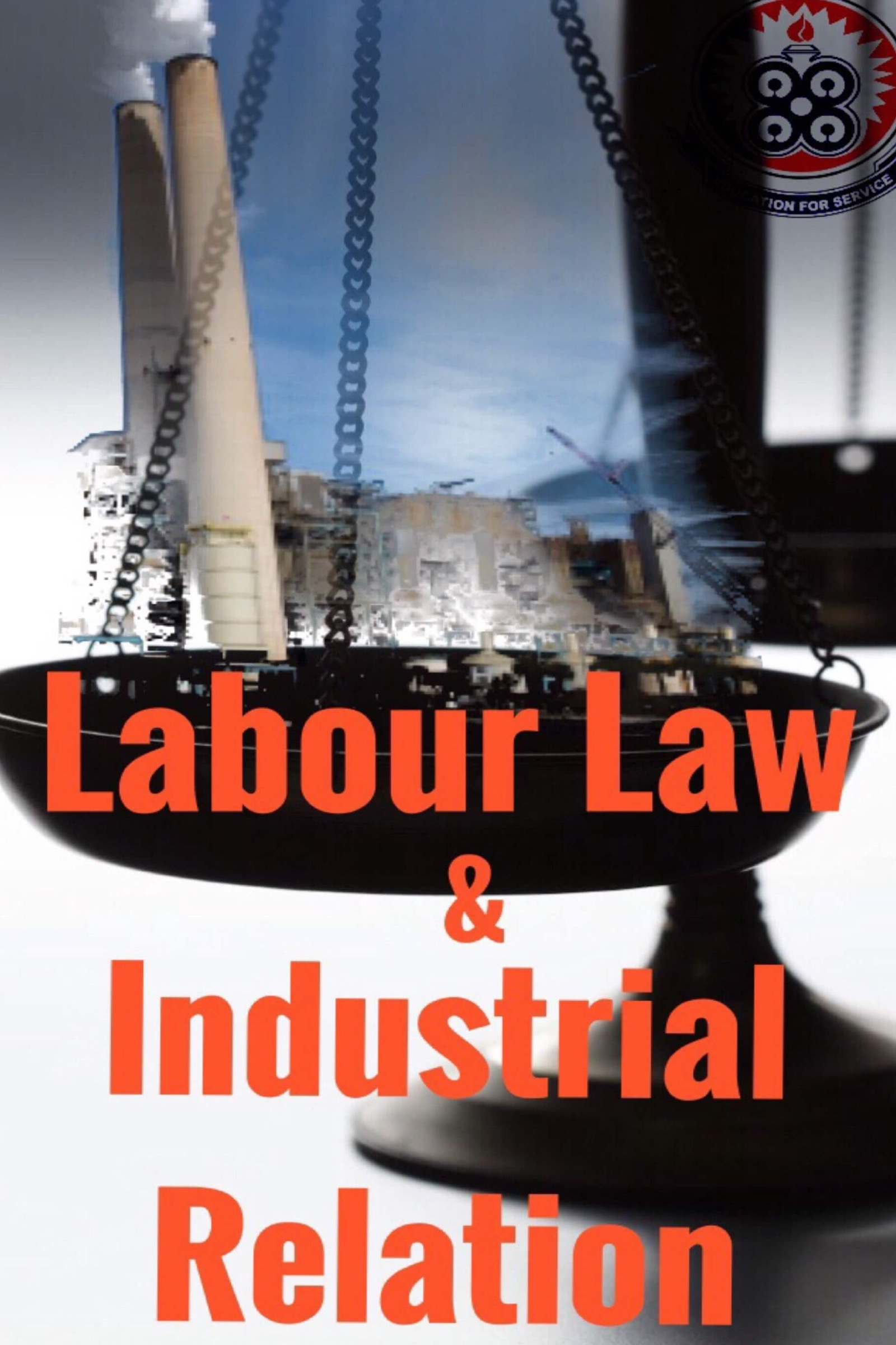 industrial relations labour laws An overview of industrial relations in kenya key words: labour laws, industrial labour relations, collective bargaining, tripartism introduction.