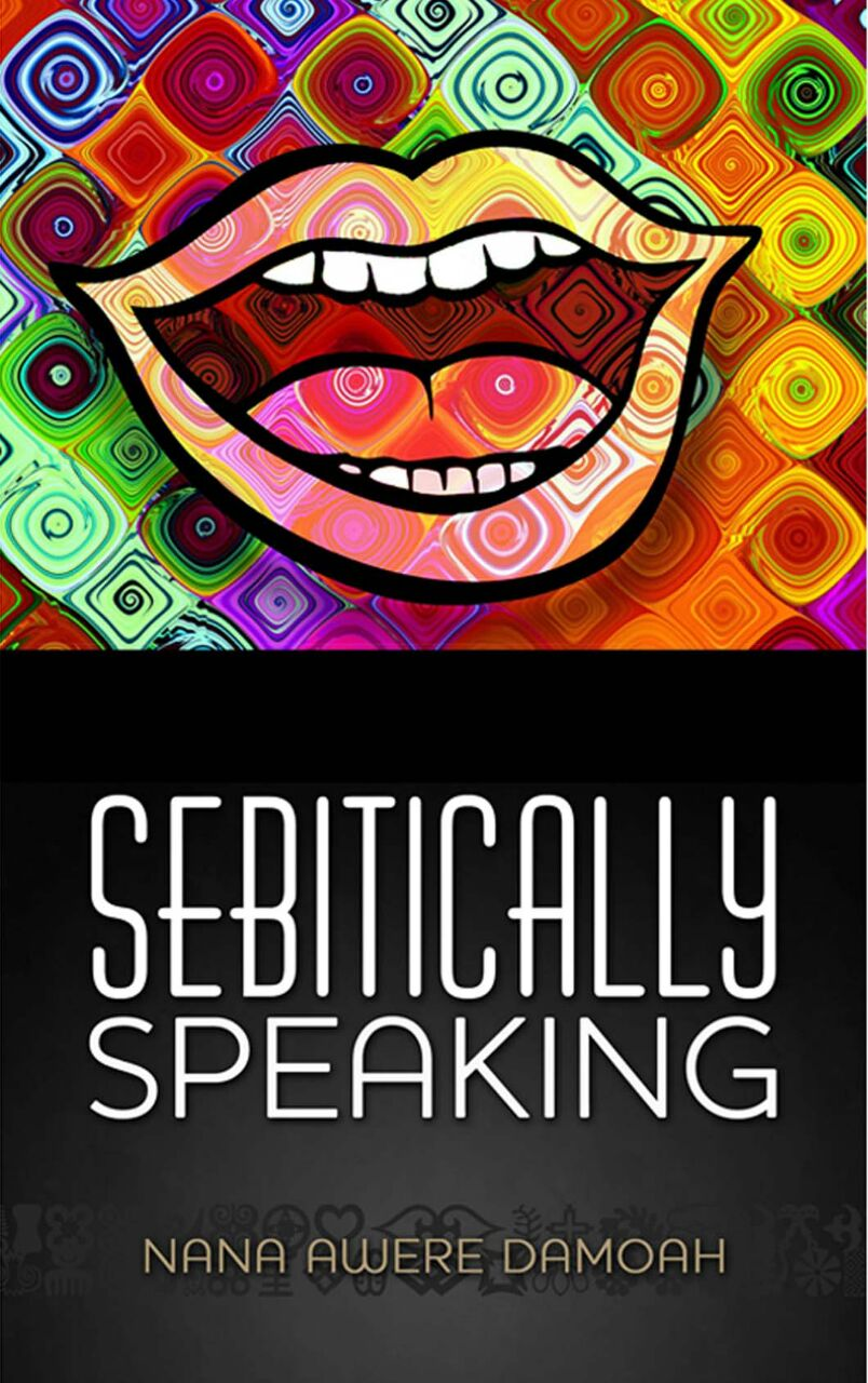 Sebitically-Speaking