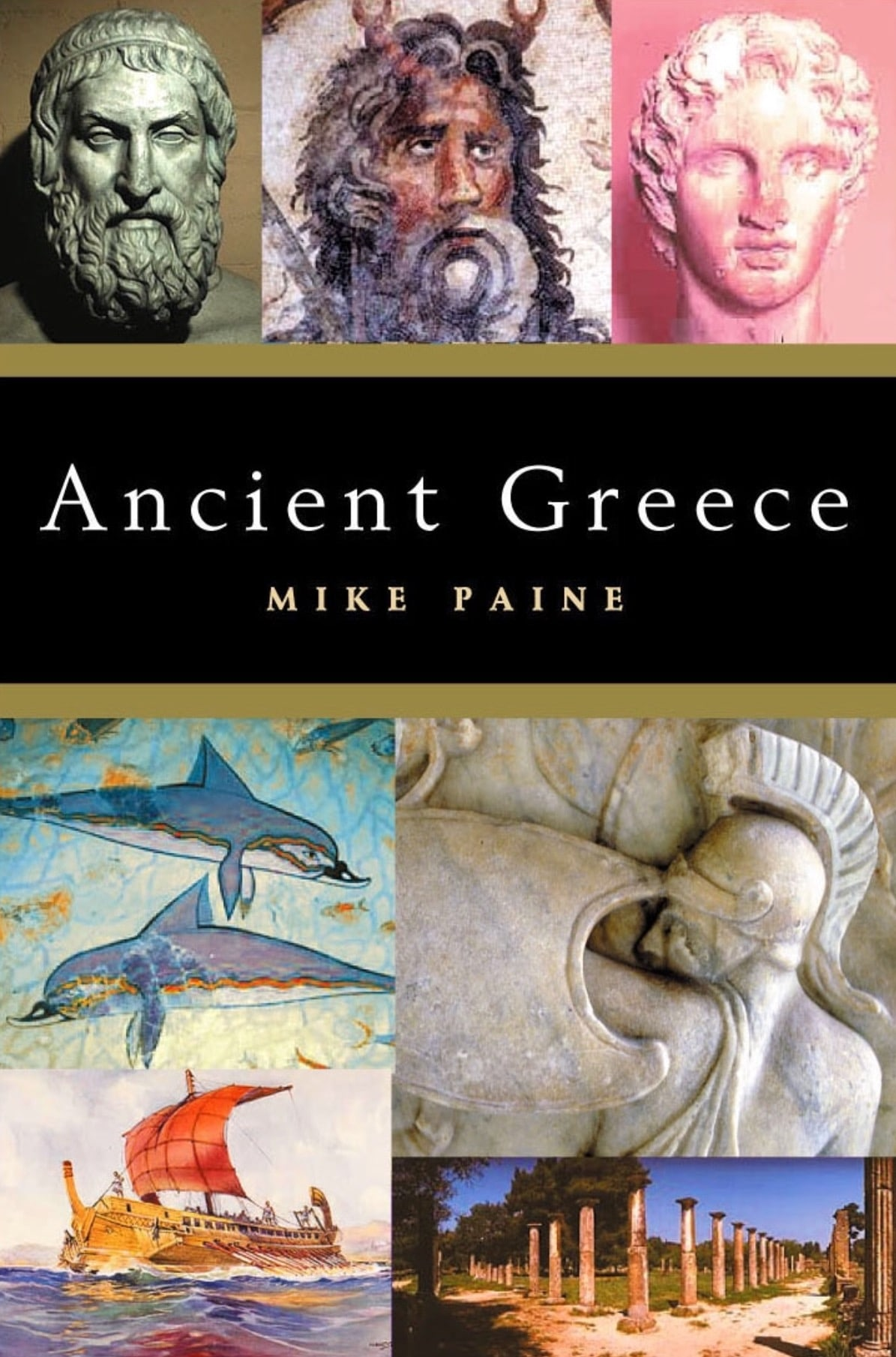 ANCIENT-GREECE:-FROM-PREHISTORIC-TO-HELLENISTIC-TIMES