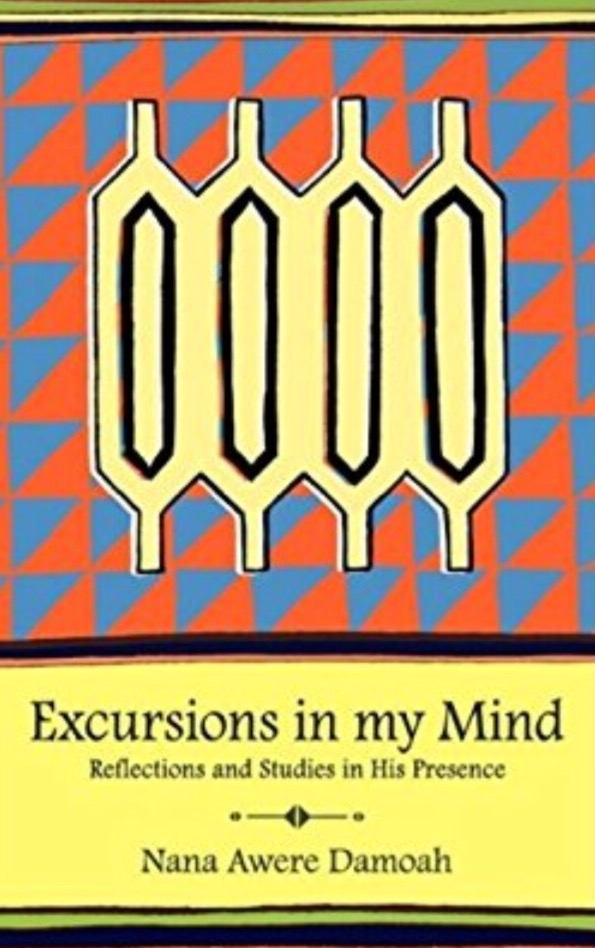 Excursions-In-My-Mind