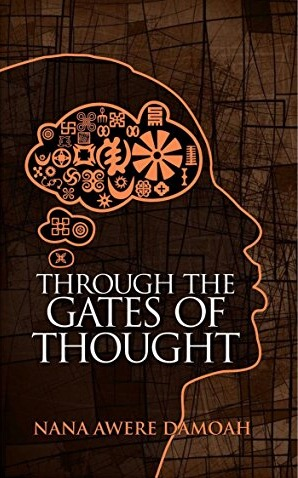 Through the Gates of Thought