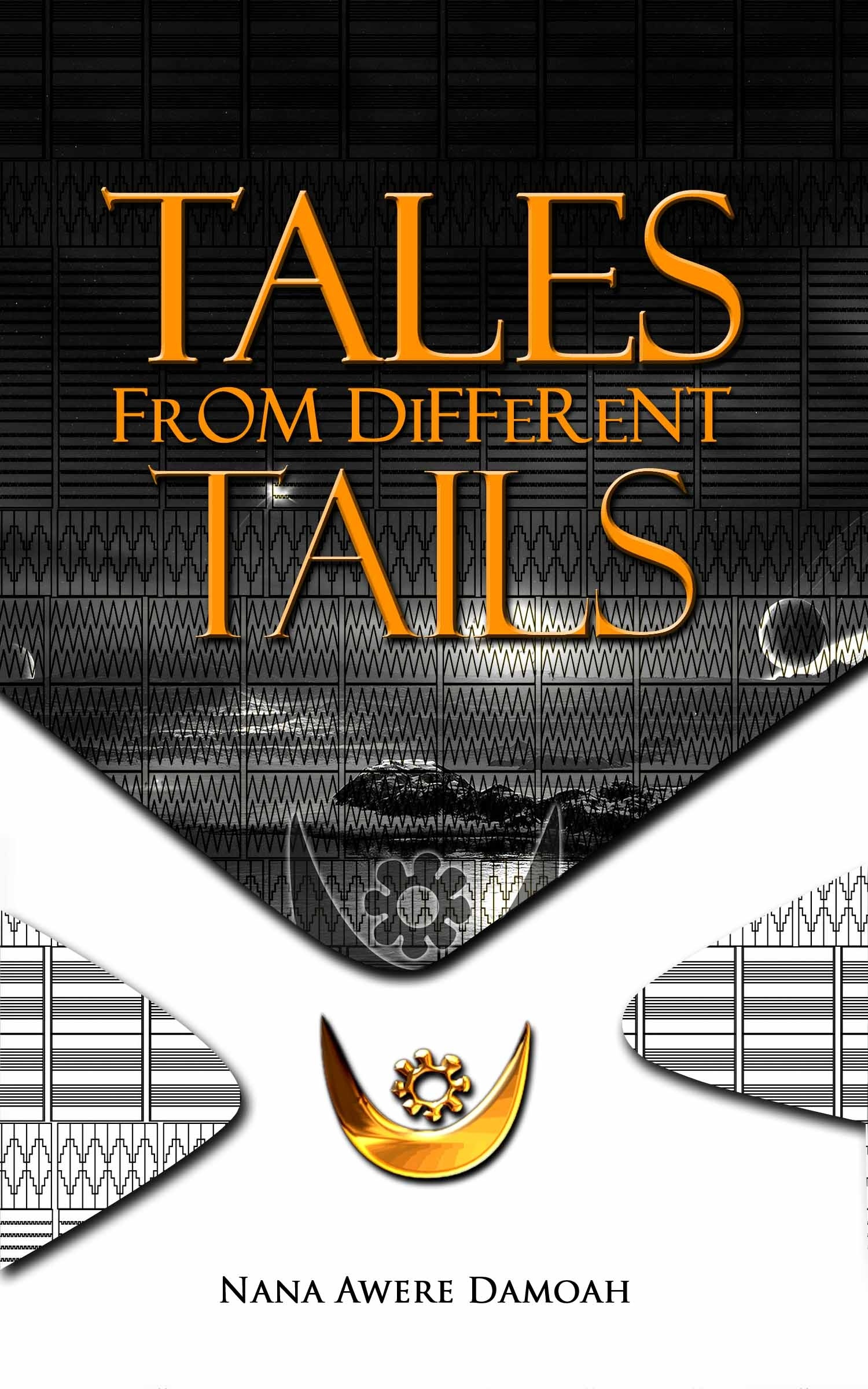 Tales-from-Different-Tails