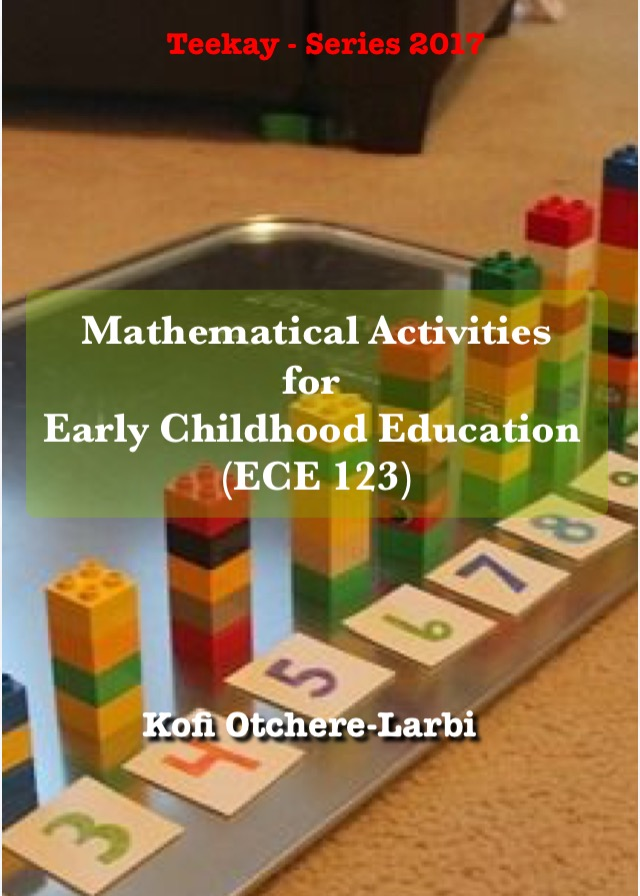 Mathematical-Activities---ECE-123