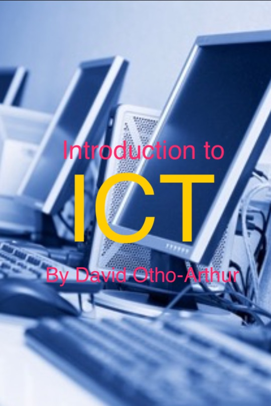 Introduction-to-Information-&-Communication-Technology
