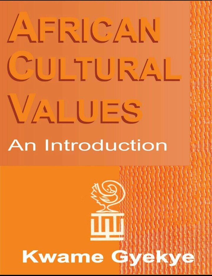 African-Cultural-Values
