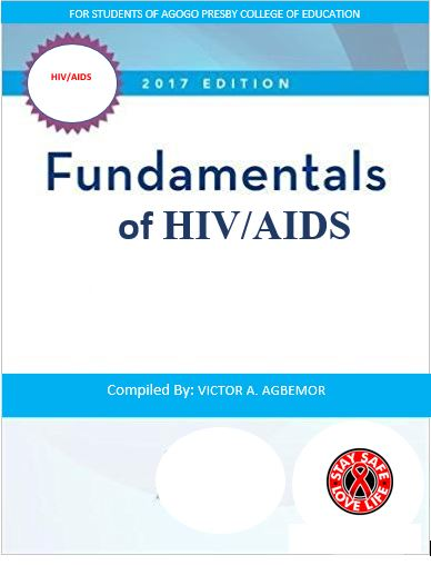 Fundamentals-of-HIV/AIDS-Education